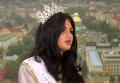 Мис България 2020: Липсват контактите и заведенията