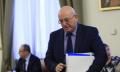 """Ревизоро: ДПС и """"Да, България"""" да не се опитват да ме ползват за екологична бухалка"""