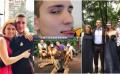 Свидетели в съда: Убилият Милен Цветков Кристиян правеше чести купони, викахме полиция