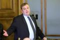 ВМРО разкри водачите на листи, Каракачанов е начело в Плевен и Морската столица