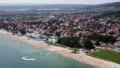 Обзор решава да се отдели ли от община Несебър на референдум