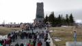 Илияна Йотова: Цинизъм е да няма церемония на Шипка на 3 март, а кръчмите да работят