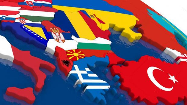 България – най-демократичната държава на Балканите за 2020 г.