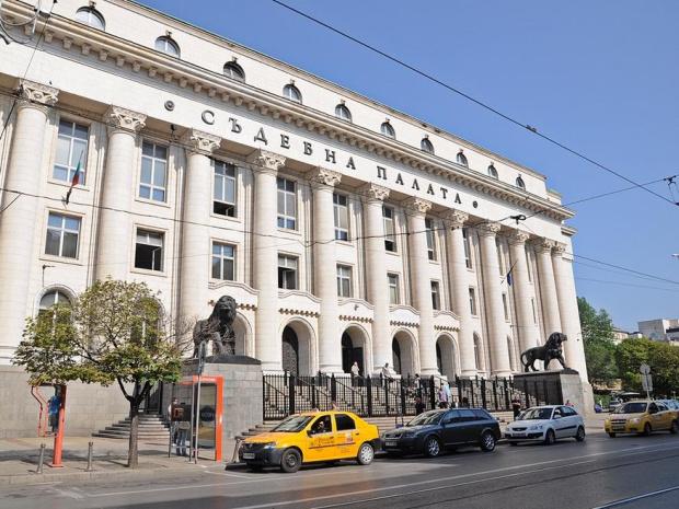 Въпреки възраженията на прокуратурата, Софийският градски съд реши - партията