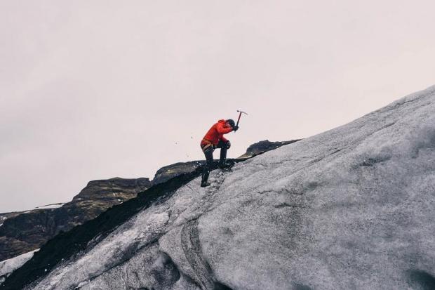 Защо К2 е считан за най-опасното място за алпинистите? Това
