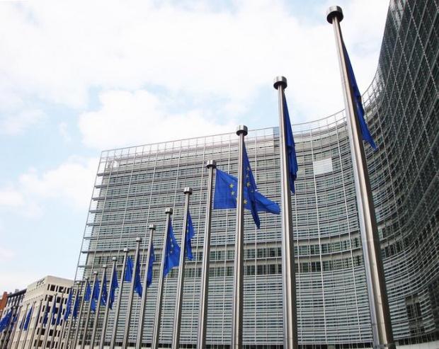 Евродепутати от комисията по околна среда, обществено здраве и безопасност