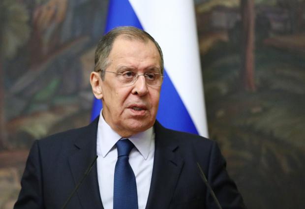 Москва не изключва прекъсване на отношенията с ЕС, ако Брюксел