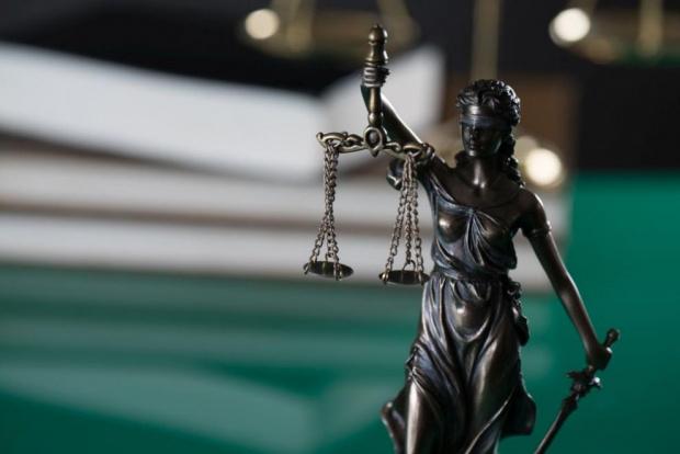 Върховният касационен съд (ВКС) осъди себе си, Народното събрание и