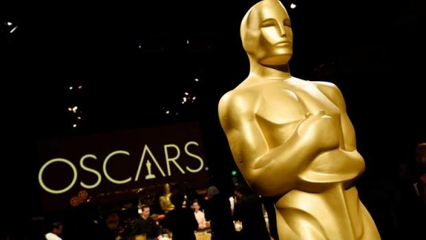 Вижте кои са най-достойните за награда Оскар 2021 филми