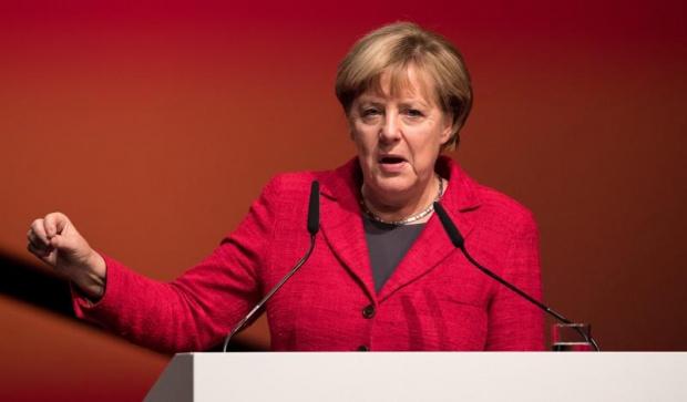Меркел: Москва постоянно въвлича страни от ЕС в хибридни конфликти