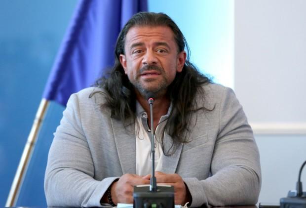Българската асоциация на заведенията и Сдружението на заведенията в България