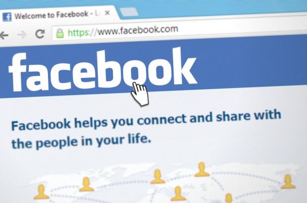Facebook отново започва да пуска новини в Австралия