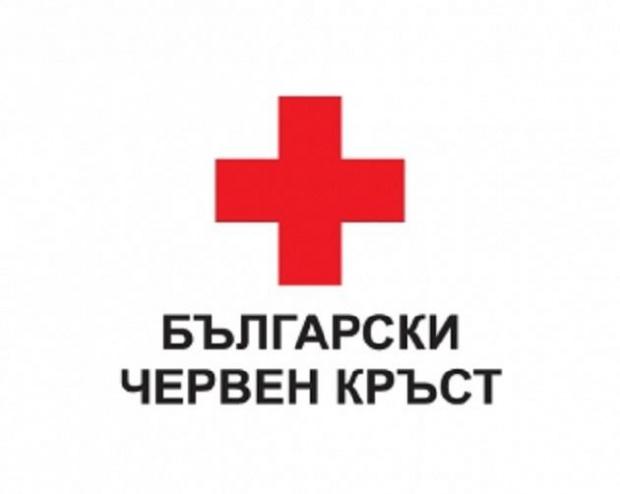 С 500 000 лева правителството увеличили субсидията на БЧК