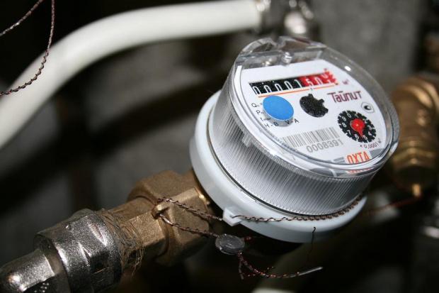 Монтираните след 25 октомври 2020 г. измервателни средства като водомери