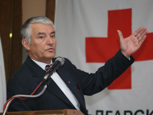 Акад. Христо Григоров: Важно е да се различават надеждните от множеството фалшиви новини за коронавируса
