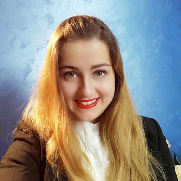 Репортерът на gospodari.com Виктория Симеонова се превърна в мишена на