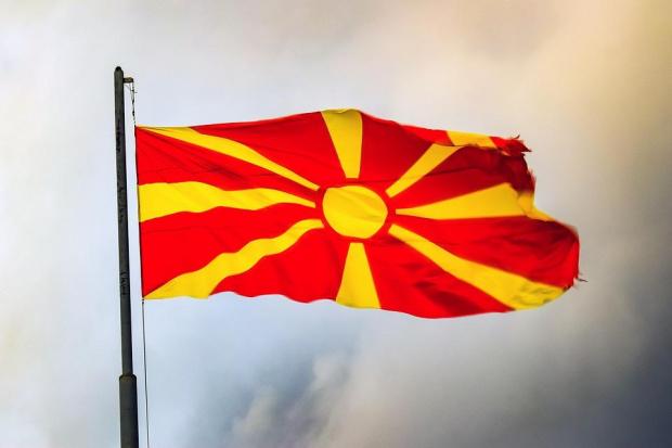В Скопие осъдиха на 12 години бивш шеф на контраразузнаването