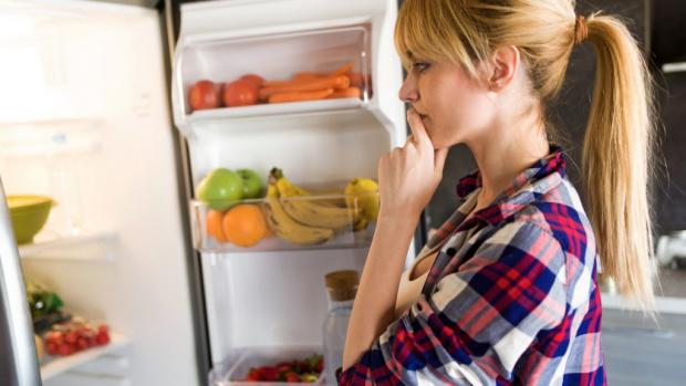 Все повече диетолози зоват, че правилното хранете и особено вечерята