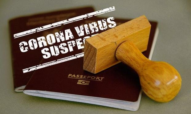 """Експерт: COVID паспортите са като """"рестарт за туризма"""""""