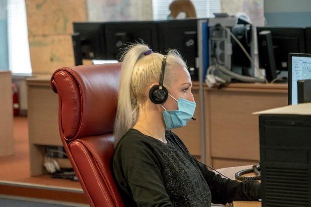В условия на пандемия: Има ли право служител да откаже връщане в офиса?