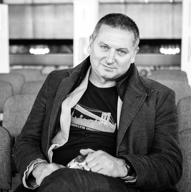 Огромно признание за Георги Господинов - наградата Usedom Literaturpreis 2021 е за нашия писател