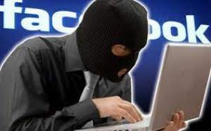 Най-новата измама във Фейсбук атакува банковата ни сметка