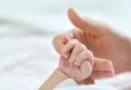 Поредно бебе с антитела срещу К-19 се роди в София
