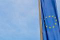 От днес се прилагат нови енергийни етикети върху стоки в ЕС