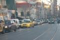 Заради Националния празник движението в София се реорганизира още от утре