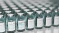 Коронавирусът у нас: 21 060 дози от ваксината на Pfizer/BioNTech доставени днес