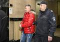 Бизнесменът Цветан Пъков, който уби дете с джипа си, ще се пробва за депутат от партията на Божков