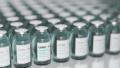 142 държави си поделят 237 млн. COVID-ваксини до края на май