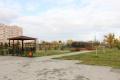 КонтурГлобал Марица Изток 3 ремонтира дворните площи на Дома за възрастни хора в Гълъбово