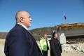 Борисов: Лесно е да коментираш свободата, но трябва и да се свърши доста работа