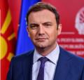 Османи: Правата на българите в С.Македония не могат да бъдат застрашавани от никого