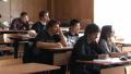 6-и, 9-и и 12-и клас се връщат в училищата