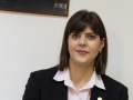 Европрокуратурата иска още информация за нашите кандидати