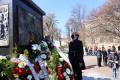 Руската посланичка: 3 март е общ празник за нашите страни