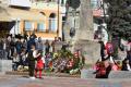 Тържества за 3 март навсякъде в България въпреки призивите срещу масови прояви
