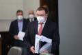 Здравният министър: Президентът Румен Радев е лъжец