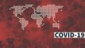 Пандемията в развитие: Унгария влиза в локдаун, Полша планира разпускане през май