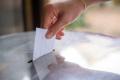 Предизборната кампания стартира официално днес, вижте правилата