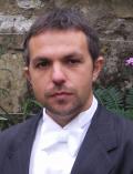 Преподавател в Оксфорд: Въвеждайте строги мерки в България, иначе К-19 ще ви бутне