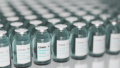 """Шефът на СЗО: При ваксинациите подходът """"първо на мен"""" е самоунищожаване"""