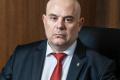 Гешев докладва на Брюксел: По делата на Борисов е работено задълбочено