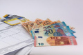 Велчев: Всеки българин е свикнал с еврото и не е нужен дълъг период за адаптиране