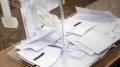 Последен ден за проверка на подписите в подкрепа на независимите кандидати за депутати