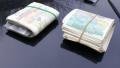 Безлихвените COVID-заеми отиват за изплащането на бързи кредити