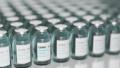 Пекин дарява ваксини на 69 държави, продава ги на други 43