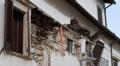В Гърция ще разрушат над 900 пострадали от земетресенията къщи, училища, болници и други